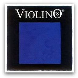 Pirastro Violino Violin Strings Review