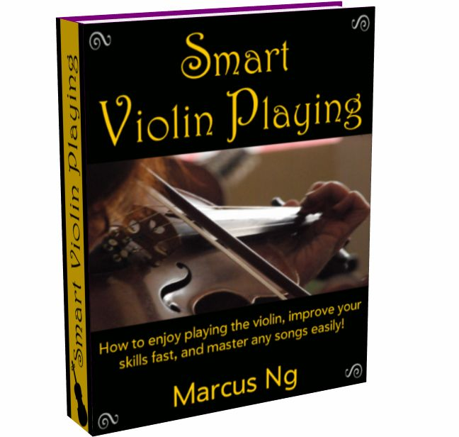 the-smart-violin-guide