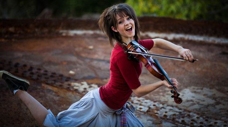 lindsey-stirling-violin