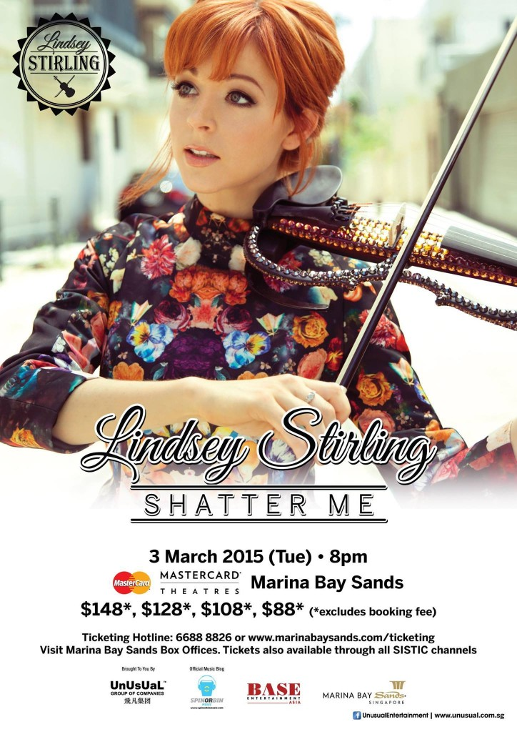 lindsey-stirling-singapore-concert