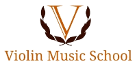 Violin Music School